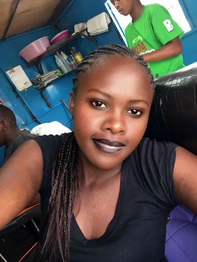 Judith Nyaboke Geoffrey
